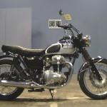 Kawasaki W650 12290 (3)