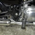 Kawasaki W650 12290 (31)