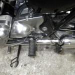 Kawasaki W650 12290 (33)