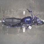 Kawasaki W650 12290 (4)