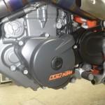 KTM 690SMC R 3923 (11)