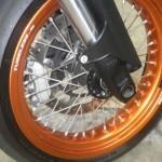 KTM 690SMC R 3923 (13)