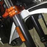 KTM 690SMC R 3923 (14)