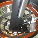 KTM 690SMC R 3923 (15)