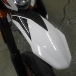 KTM 690SMC R 3923 (16)
