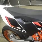 KTM 690SMC R 3923 (18)
