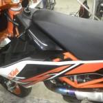 KTM 690SMC R 3923 (19)