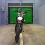 KTM 690SMC R 3923 (2)