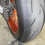 KTM 690SMC R 3923 (20)