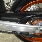 KTM 690SMC R 3923 (21)