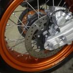 KTM 690SMC R 3923 (23)