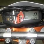 KTM 690SMC R 3923 (24)