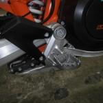 KTM 690SMC R 3923 (28)