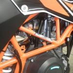 KTM 690SMC R 3923 (29)