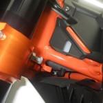 KTM 690SMC R 3923 (30)