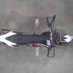 KTM 690SMC R 3923 (4)