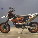 KTM 690SMC R 3923 (6)