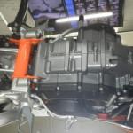 KTM 690SMC R 3923 (7)