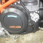 KTM 690SMC R 3923 (8)