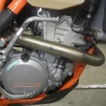OTHER KTM350EXC-F SIXDAYS 513 (10)