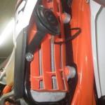 OTHER KTM350EXC-F SIXDAYS 513 (11)