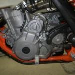 OTHER KTM350EXC-F SIXDAYS 513 (12)