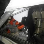 OTHER KTM350EXC-F SIXDAYS 513 (22)