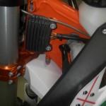 OTHER KTM350EXC-F SIXDAYS 513 (31)