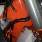 OTHER KTM350EXC-F SIXDAYS 513 (33)
