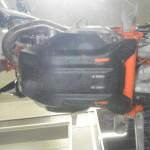 OTHER KTM350EXC-F SIXDAYS 513 (7)