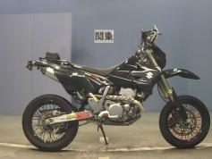 Suzuki DR-Z400SM 13138 (3)