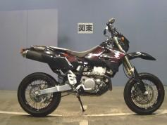 Suzuki DR-Z400SM 4988 (3)