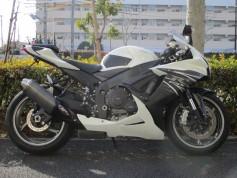 Suzuki GSX-R600 26219 (2)