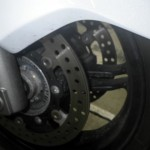 Suzuki SKYWAVE 650LX 14945 (14)
