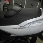 Suzuki SKYWAVE 650LX 14945 (18)