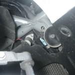 Suzuki SKYWAVE 650LX 14945 (30)