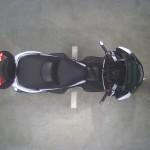 Suzuki SKYWAVE 650LX 14945 (4)