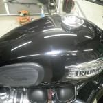 Triumph SCRAMBLER 3041 (17)