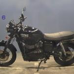 Triumph SCRAMBLER 3041 (6)