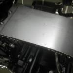 Triumph SCRAMBLER 3041 (7)