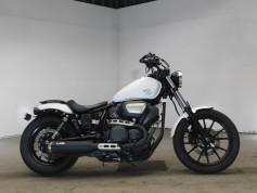 Yamaha BOLT 5492 (2)