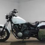 Yamaha BOLT 5492 (3)