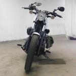 Yamaha BOLT 5492 (4)