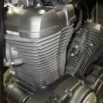 Yamaha BOLT950 5478 (10)