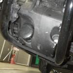 Yamaha BOLT950 5478 (11)