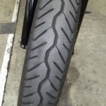 Yamaha BOLT950 5478 (13)