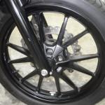 Yamaha BOLT950 5478 (14)