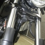 Yamaha BOLT950 5478 (15)