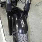 Yamaha BOLT950 5478 (16)