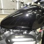 Yamaha BOLT950 5478 (17)